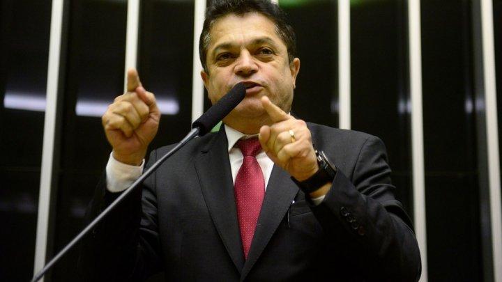 Conselho de Ética abre processo que pode cassar mandato do deputado preso João Rodrigues
