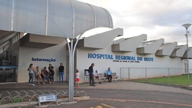 Hospital da criança e HRO orientam a população a procurarem atendimento somente em casos emergência