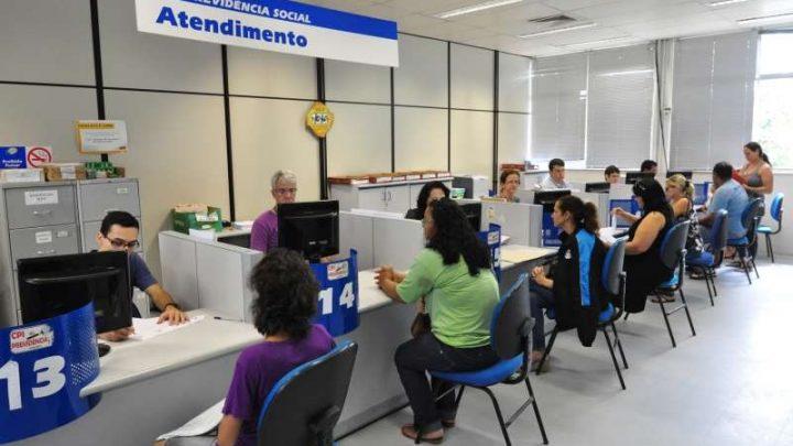 Governo deve cortar mais de R$ 5 bi de benefícios do INSS