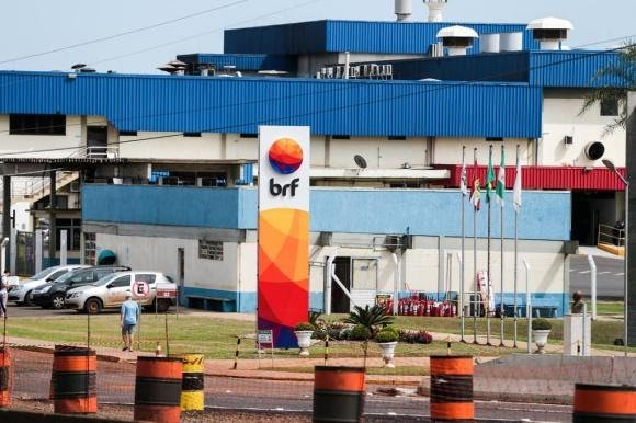 Recursos de R$ 15 milhões serão aplicados na conclusão das obras do 'Elevado da BRF'