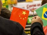 Santa Catarina amplia exportação de carnes para China