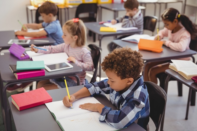 6.850 mil bolsas de estudo estão disponíveis para escolas particulares de SC