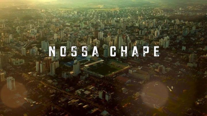 Oscar 2019 | Documentários sobre Dilma e acidente da Chapecoense estão na lista de pré-indicados