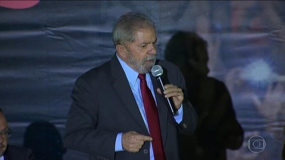 Marco Aurélio Mello determina soltura de todos os presos com condenação após 2ª instância – decisão inclui Lula