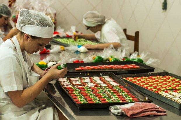 Santa Catarina é terceiro estado do Brasil na geração de empregos em 2018