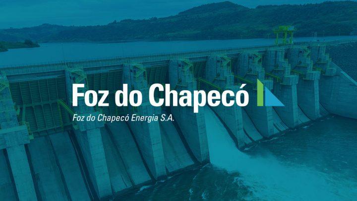 Foz do Chapecó publica nota referente a citação de colunista de jornal impresso