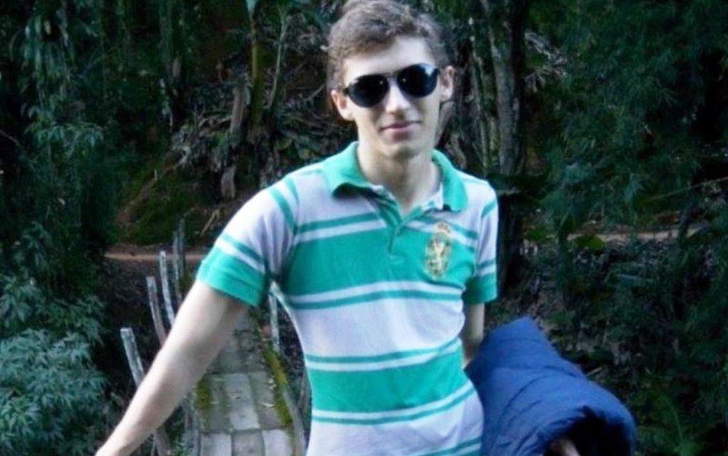 Família de catarinense que pode estar entre vítimas em Brumadinho não sabia que ele estava em MG