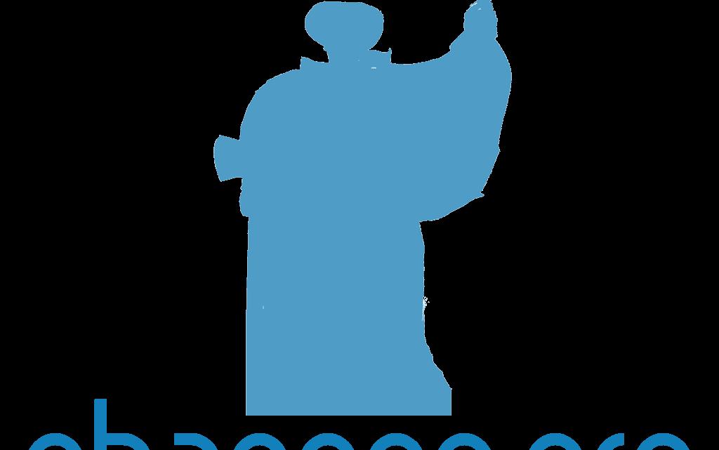 Sobre o Chapeco.Org