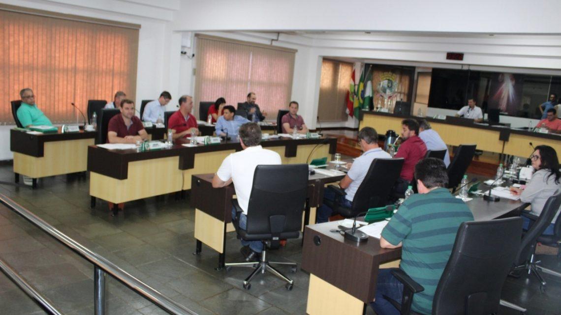 Legislativo aprova moção para criação de primeira escola militar em Chapecó