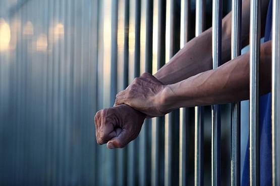 Organização criminosa do meio-oeste de SC é condenada a mais de 250 anos de prisão