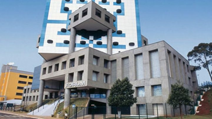 Júri popular do vereador Arestide Fidelis será nesta sexta-feira