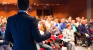 Ciclo de palestras sobre a Indústria 4.0 passa pelo Paraná e Santa Catarina