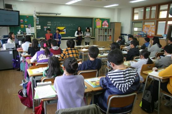 Justiça confirma condenação de professora que praticava bullying em sala de aula