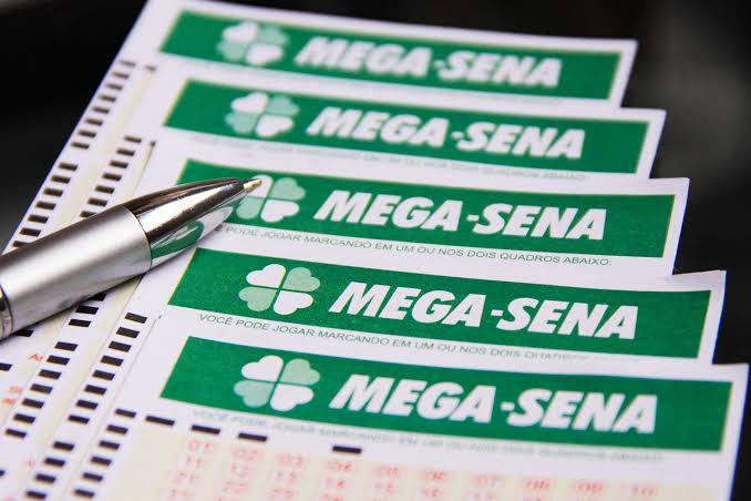 Mega-Sena, concurso 2.149: ninguém acerta as seis dezenas e prêmio vai a R$ 275 milhões