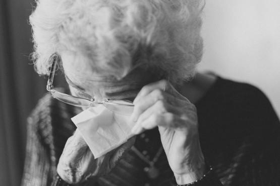 Idosa de 77 anos consegue cessar empréstimo contraído por jovem namorado em seu nome