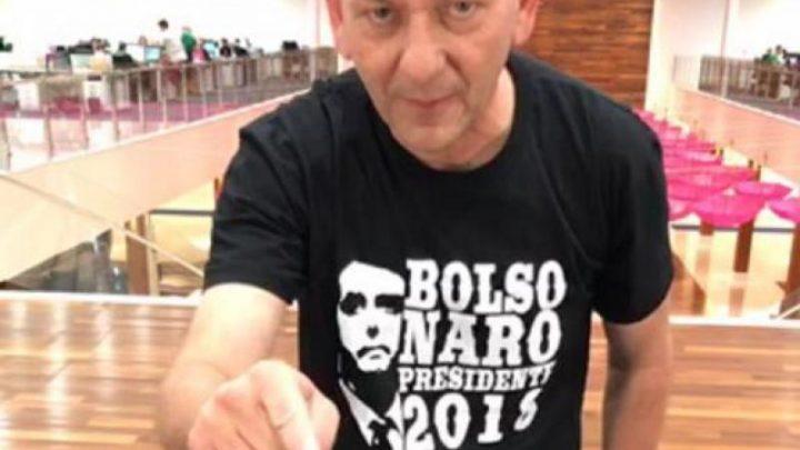Luciano Hang oferece lista de presentes para casamento de Lula