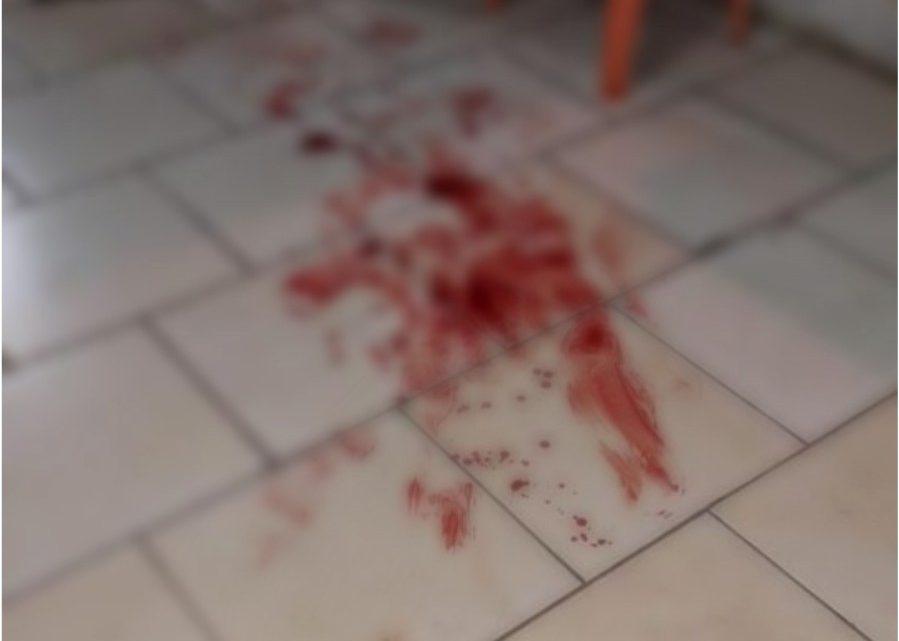 Homem de 47 anos é esfaqueado em Guatambu