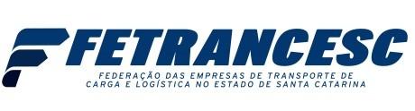 SITRAN adequa sua marca a nova logo da FETRANCESC padronizada com a CNT