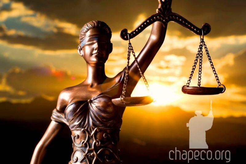 Policial é condenado por coação de testemunha, abuso de autoridade e outros crimes
