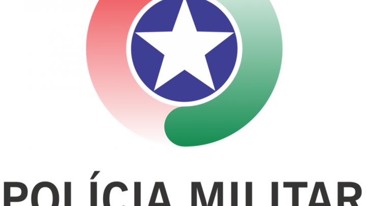 Justiça Militar condena policial a 13 anos de prisão por desvio de munições da Corporação