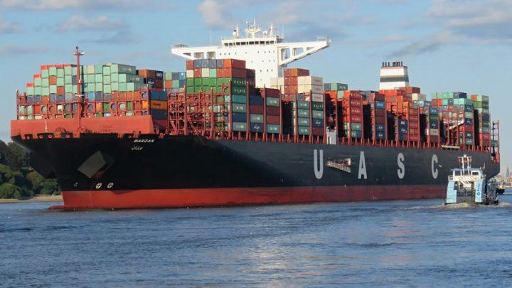 Agronegócio responde por 70% das exportações catarinenses em 2019