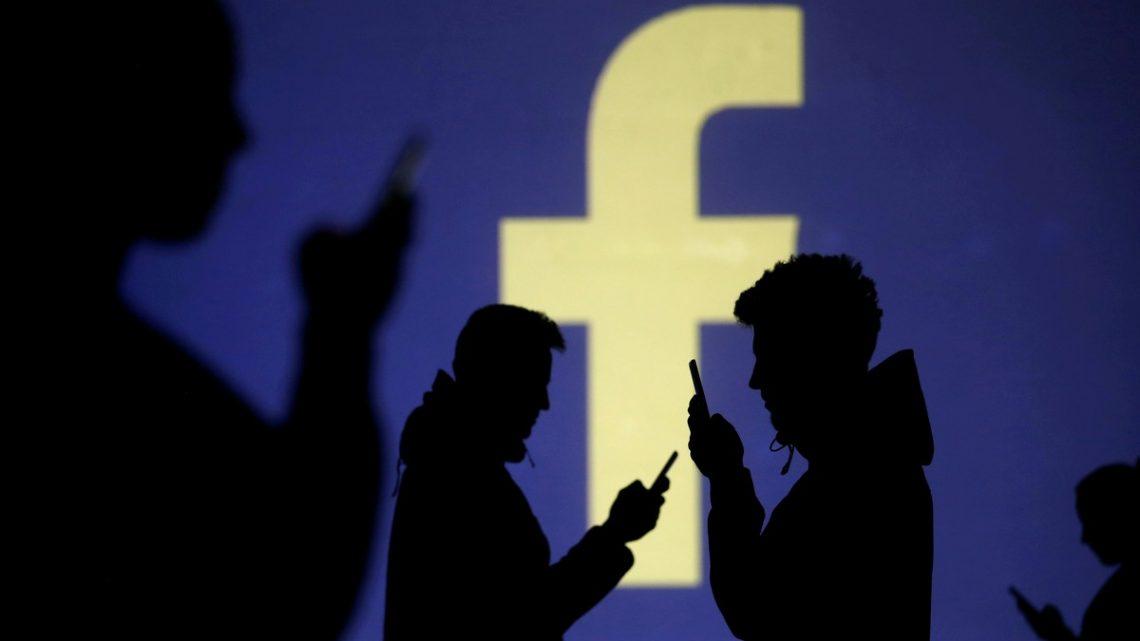 Facebook, WhatsApp e Instagram têm problemas nesta quarta-feira