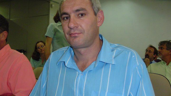 Confirmada condenação de ex-Prefeito de São Carlos por omissão de dados ao MPSC