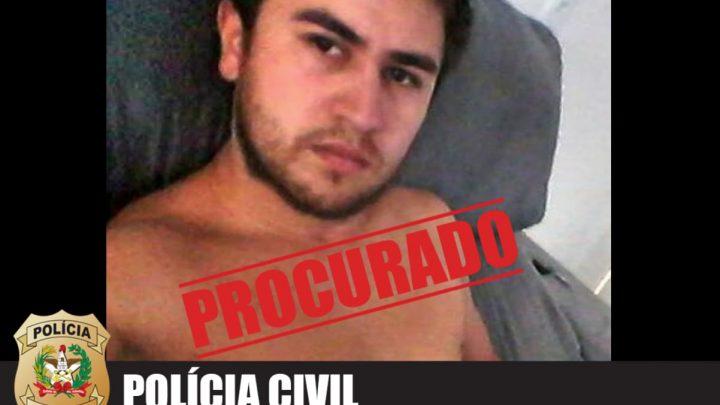 Polícia Civil elucida homicídio de adolescente encontrada carbonizada em Planalto Alegre