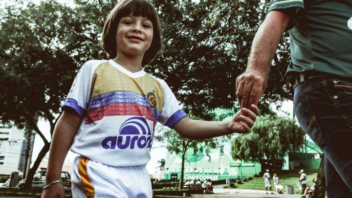 Chape conta com torcedor para retomada das vitórias na Arena Condá