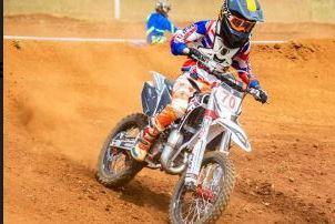 BMS Motorcycle 2019 terá corrida maluca no dia 17