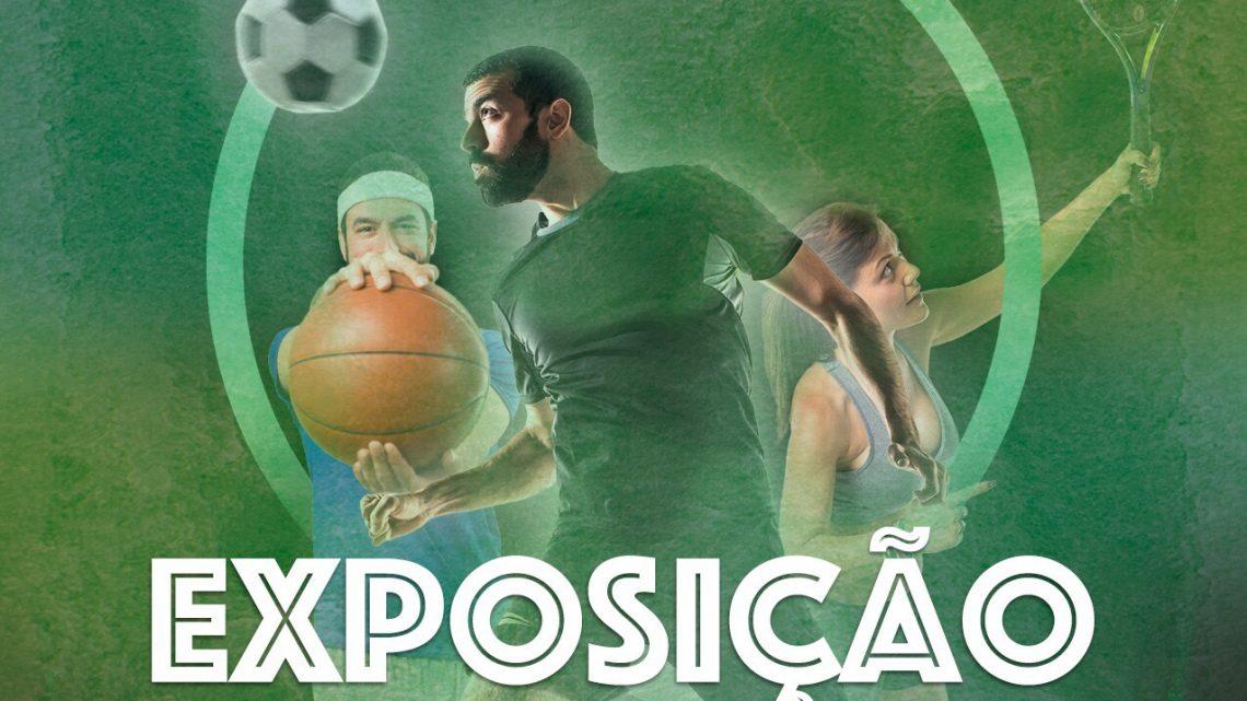 Chapecó sedia Encontro Nacional de Odontologia do Esporte
