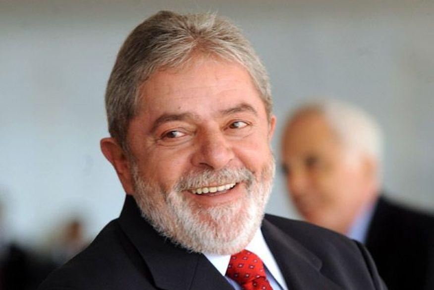 STF suspende transferência de Lula para presídio no interior de São Paulo e o mantém em Curitiba