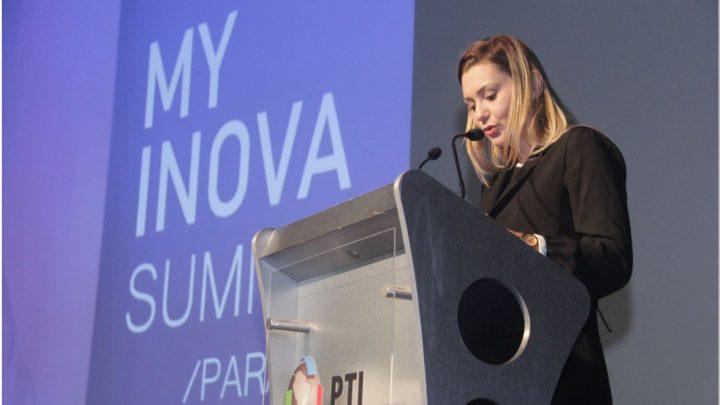 Paraná emprega 11% a mais de mulheres em TI