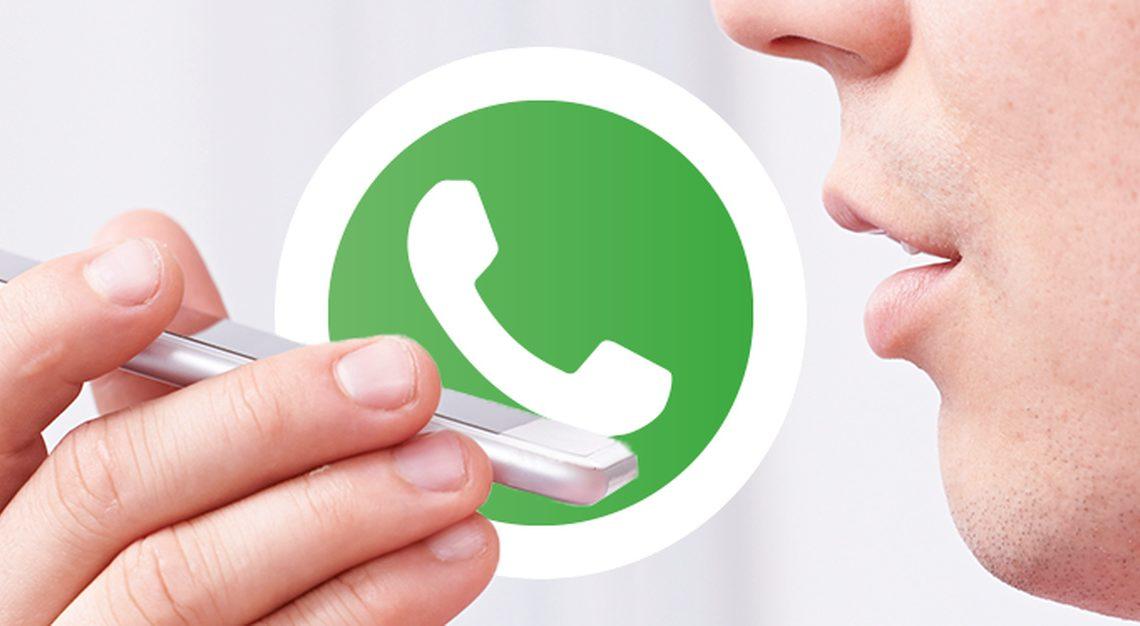 Áudio ofensivo em grupo de WhatsApp gera condenação em SC