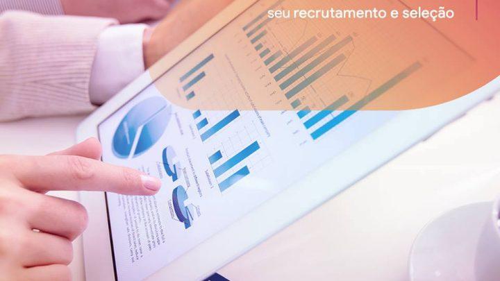 Nova Startup investe R$ 3 milhões em plataforma de recrutamento e seleção