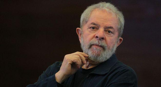 STF agenda para quarta processo que pode livrar Lula da cadeia