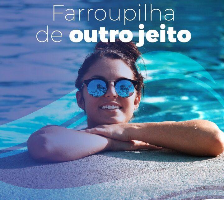 Semana Farroupilha será celebrada com música, dança e gastronomia típica, em São Carlos