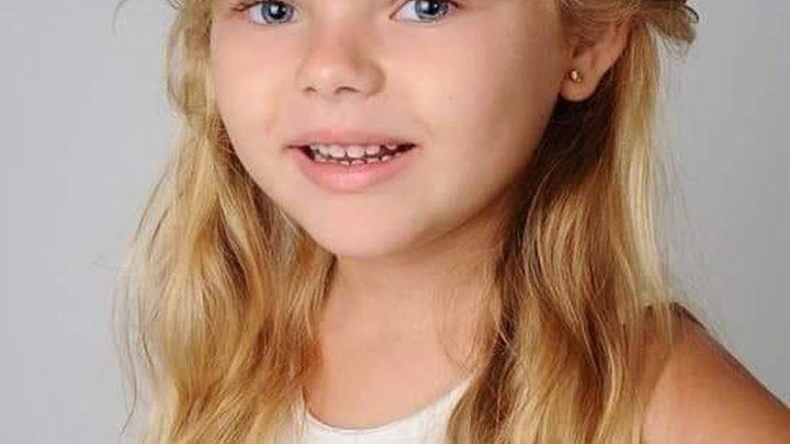 Menina de oito anos morre ao cair de prédio de 18 andares em SC