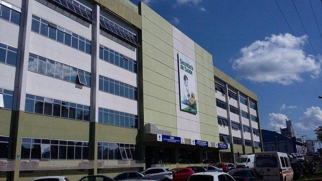 Chapecó atende requisição do MPSC e multa fornecedor por descumprimento de contrato