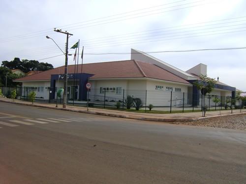Homem que esfaqueou irmãos para roubar R$ 330 é condenado a 36 anos de reclusão