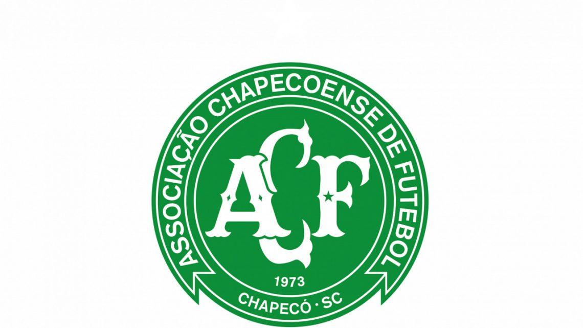 Agora é oficial – Maninho renuncia ao cargo da presidente de Chapecoense