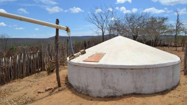 Denunciados pelo MPF em Chapecó, sete são condenados por irregularidades na construção de cisternas no Oeste SC