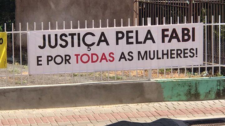 Empresário Pedro Fávero que matou a esposa e escondeu corpo no armário está sendo julgado em Chapecó