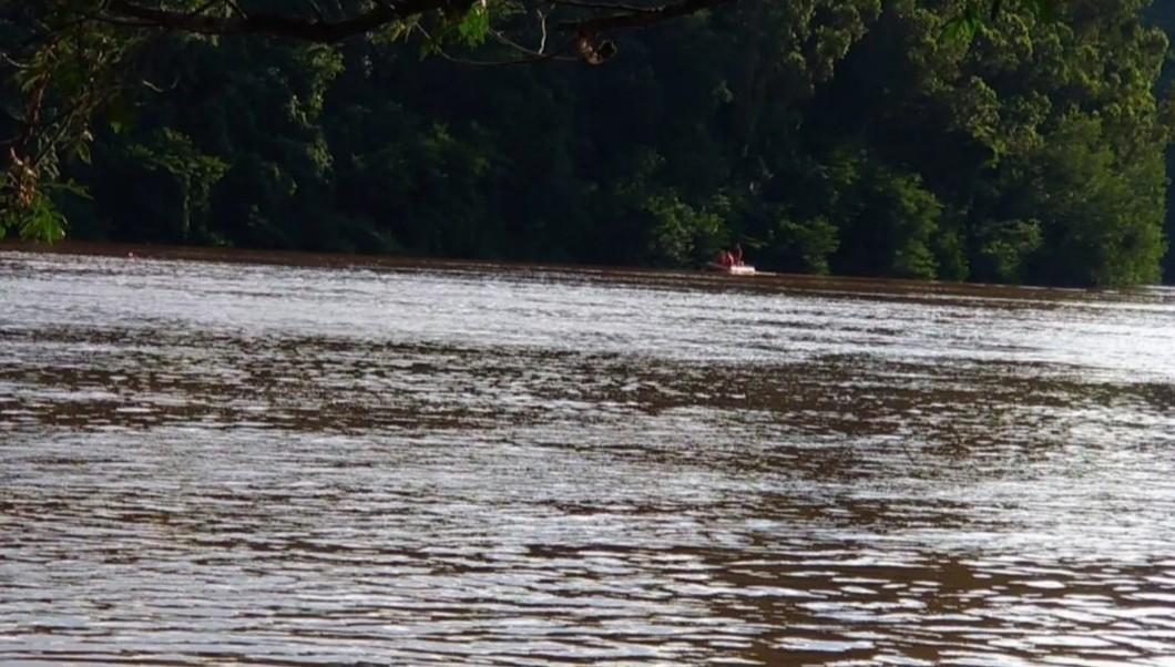 Bombeiros de SC registram mortes por afogamento durante o feriado prolongado