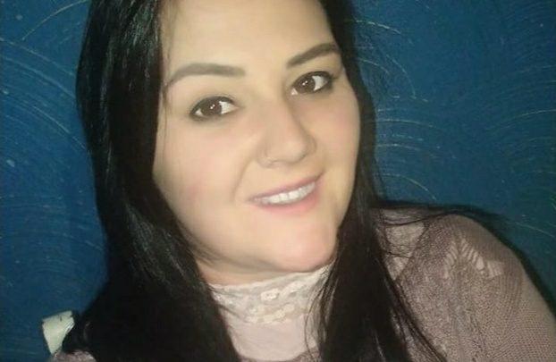 Mulher é assassinada a golpes de facão em Irani; ex-marido é o principal suspeito