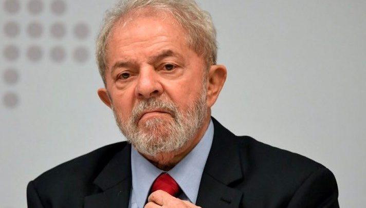 Maioria no TRF-4 vota por manter condenação e aumentar pena pra 17 anos de prisão de Lula no caso do sítio de Atibaia