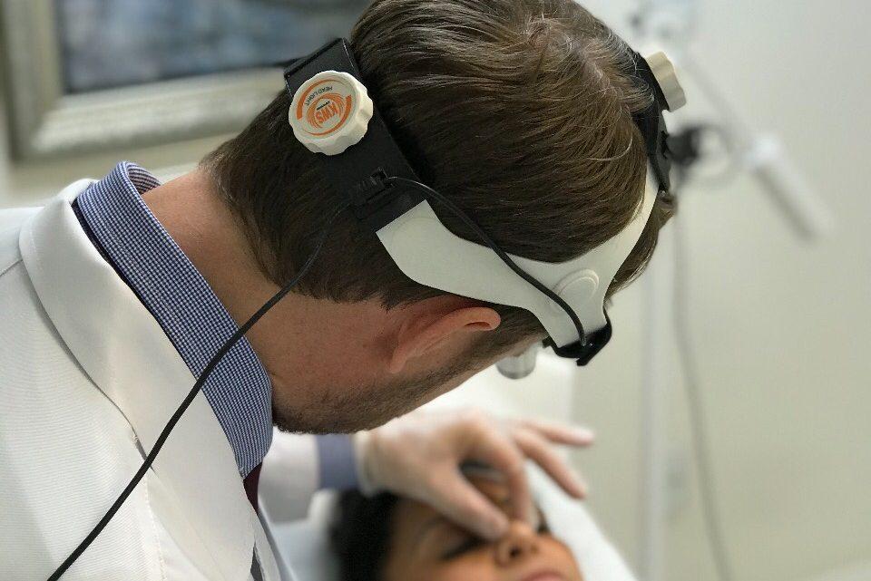 Rinoplastia–saiba o momento de realizar a cirurgia