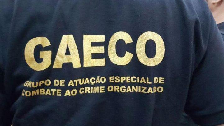 GAECO deflagra 'Operação Rede Simples' e cumpre mandados contra empresários em Chapecó