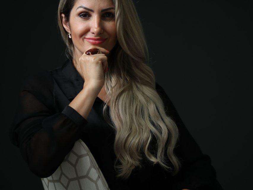 Feira Inspira Mulher será lançada hoje em Chapecó