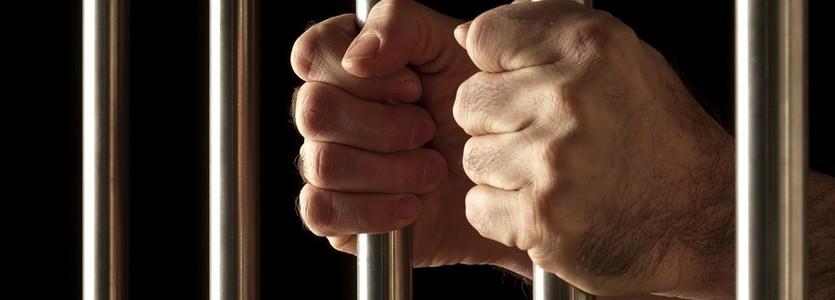 CCJ do Senado aprova projeto que permite prisão após condenação em segunda instância